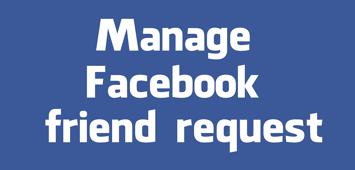 how to see on facebook hidden friends